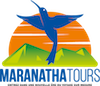 La Boutique Maranatha Tours